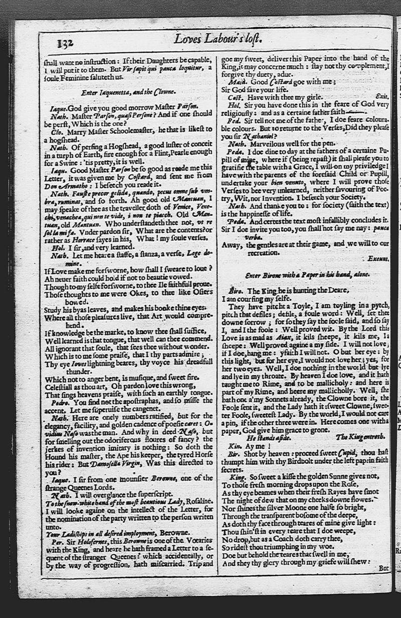 Image of Second Folio (New South Wales), page 150