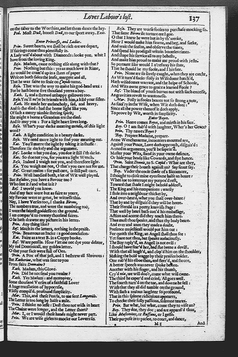 Image of Second Folio (New South Wales), page 155