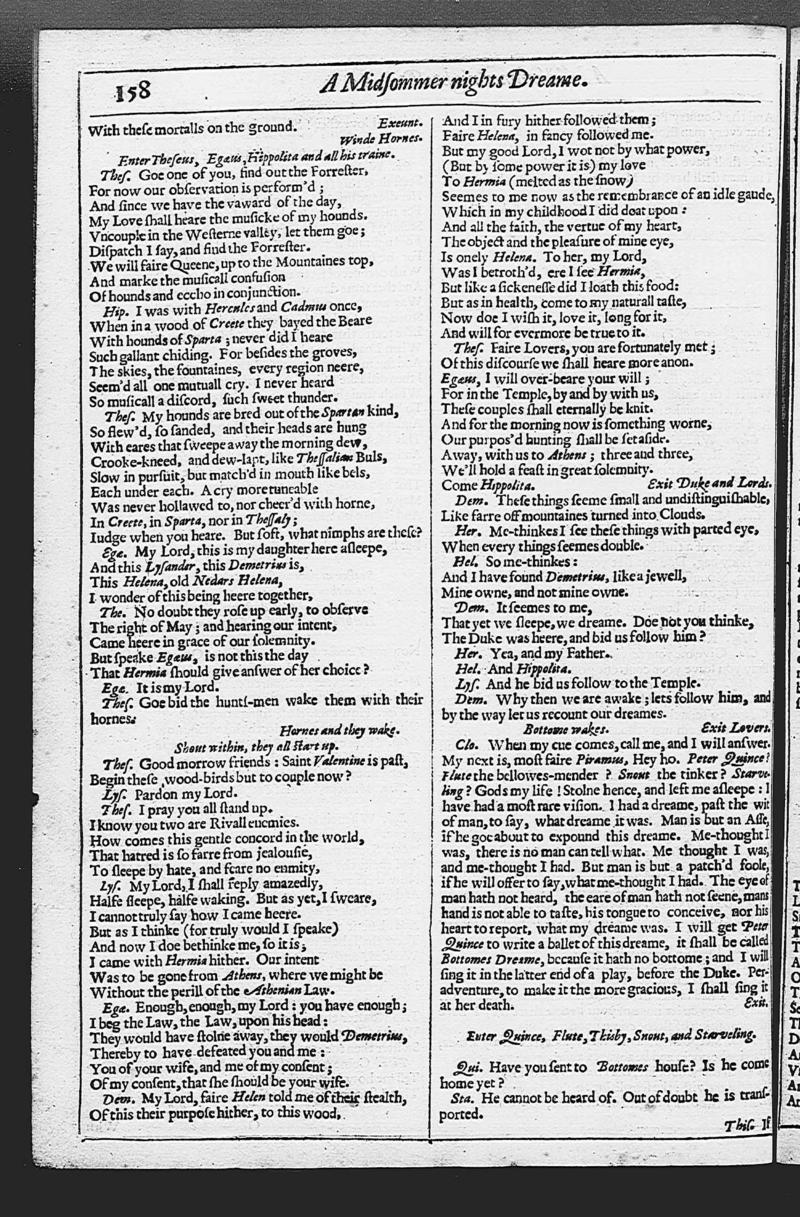 Image of Second Folio (New South Wales), page 176