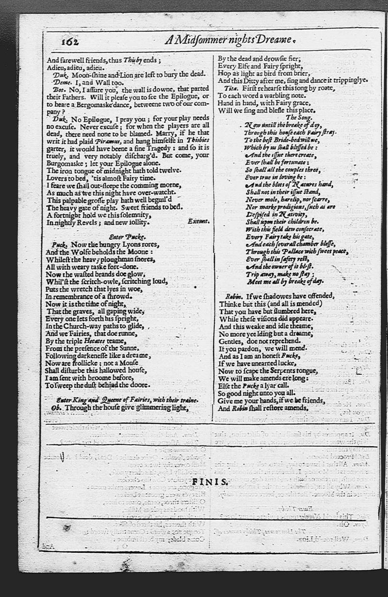 Image of Second Folio (New South Wales), page 180
