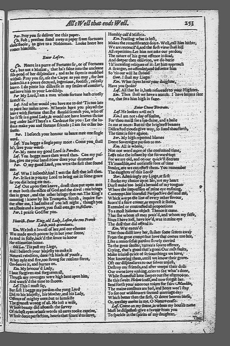 Image of Second Folio (New South Wales), page 269