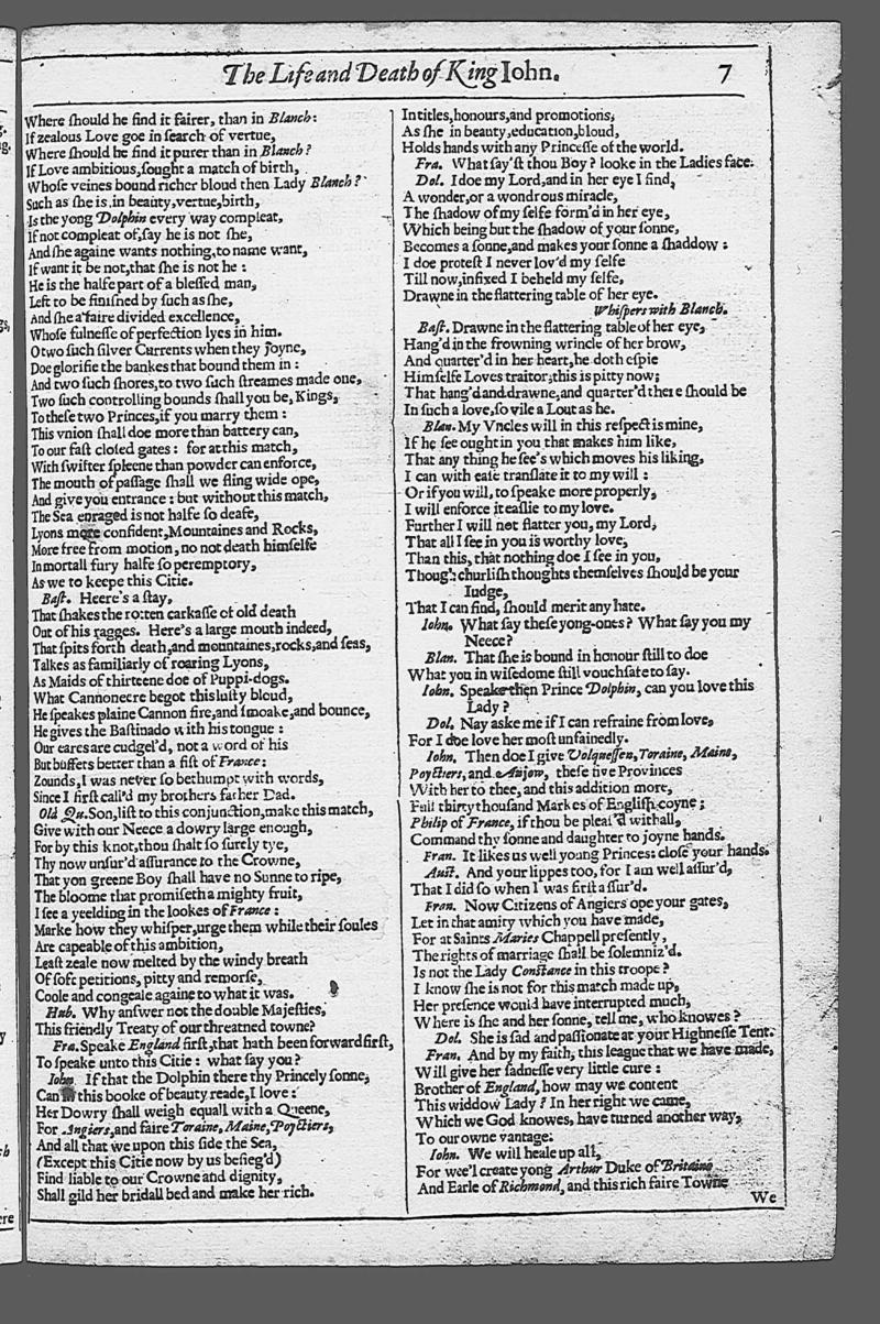 Image of Second Folio (New South Wales), page 329