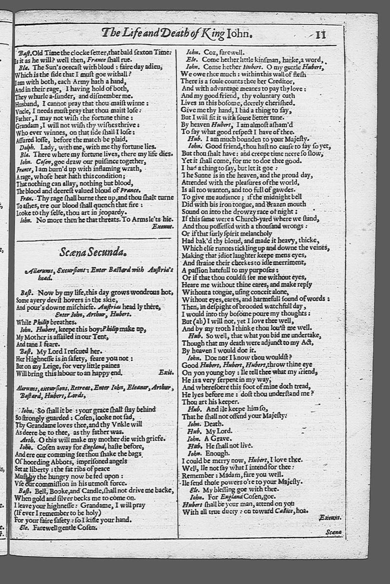 Image of Second Folio (New South Wales), page 333