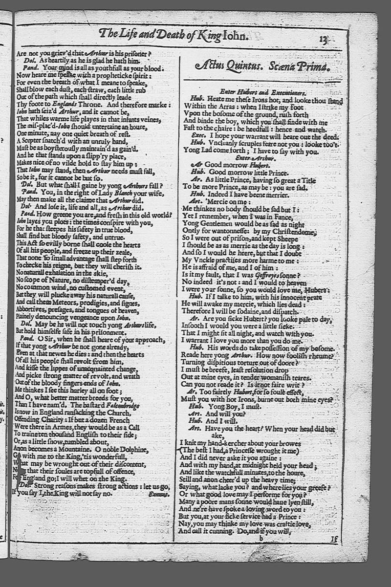 Image of Second Folio (New South Wales), page 335