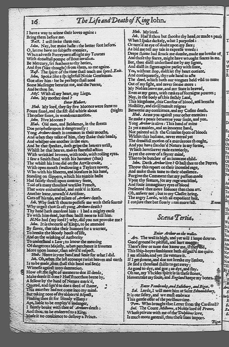 Image of Second Folio (New South Wales), page 338