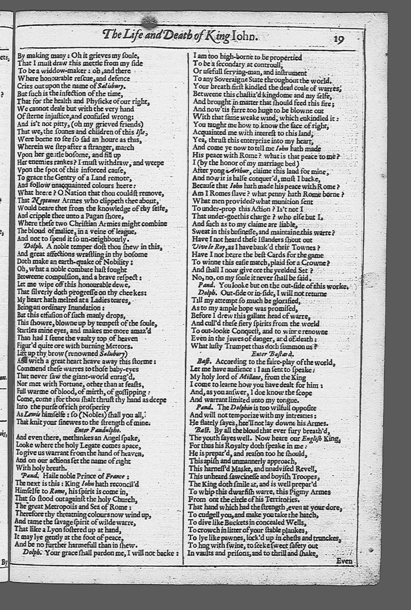 Image of Second Folio (New South Wales), page 341