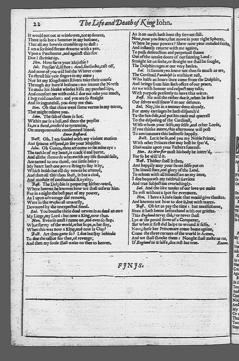 Image of Second Folio (New South Wales), page 344