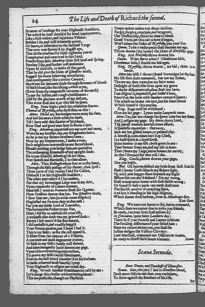 Image of Second Folio (New South Wales), page 346