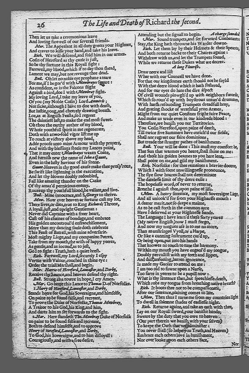 Image of Second Folio (New South Wales), page 348