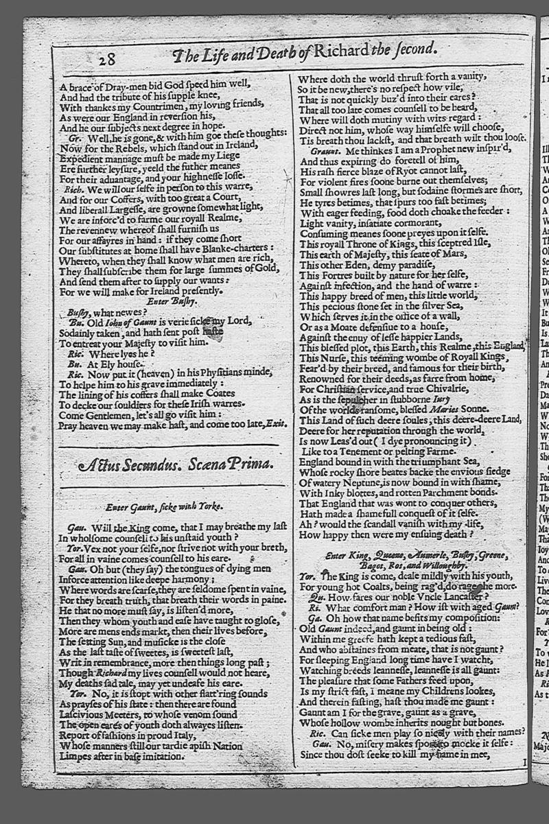 Image of Second Folio (New South Wales), page 350