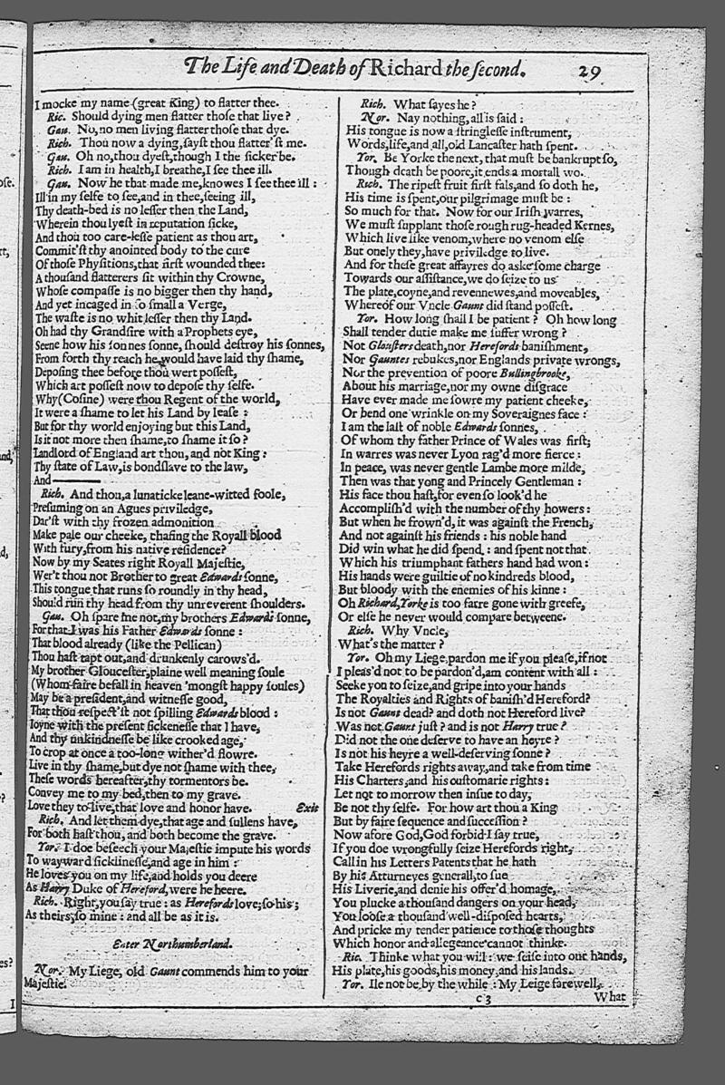 Image of Second Folio (New South Wales), page 351
