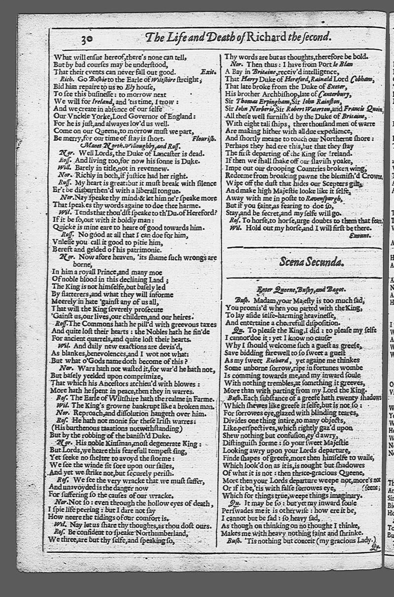 Image of Second Folio (New South Wales), page 352