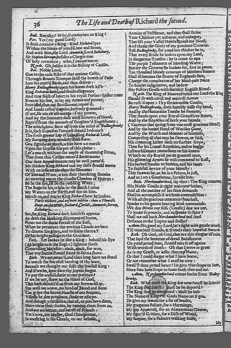 Image of Second Folio (New South Wales), page 358