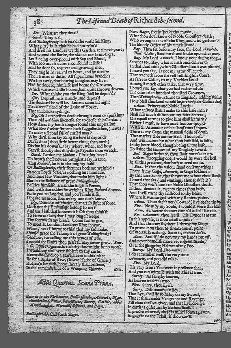 Image of Second Folio (New South Wales), page 360