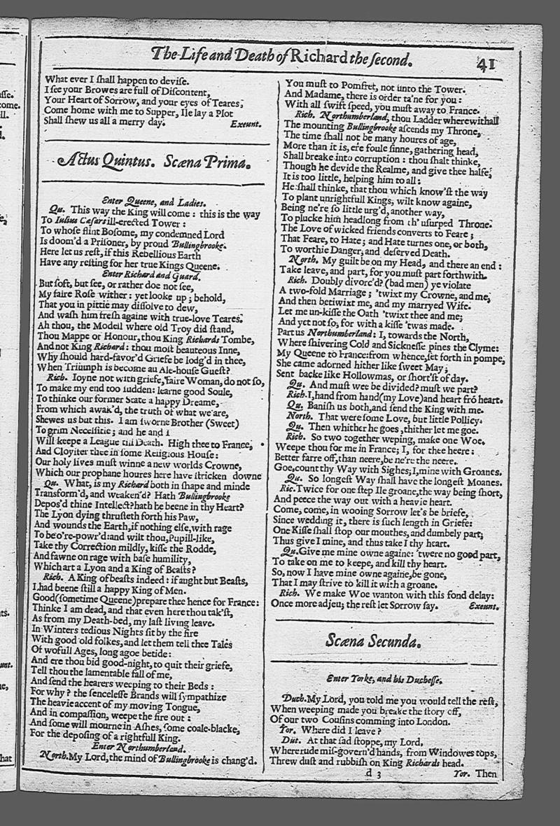 Image of Second Folio (New South Wales), page 363