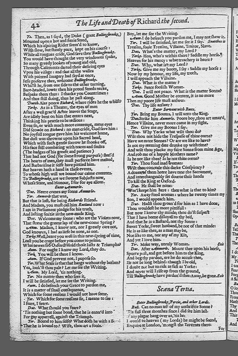 Image of Second Folio (New South Wales), page 364