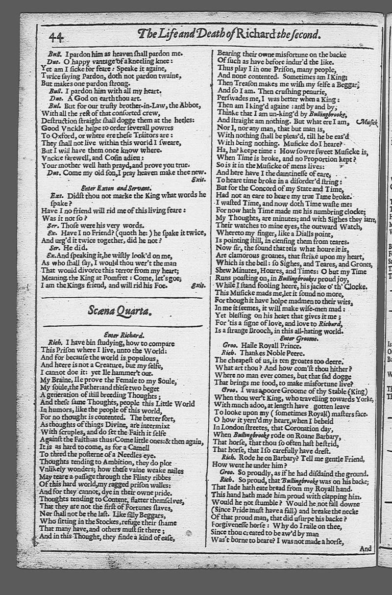 Image of Second Folio (New South Wales), page 366