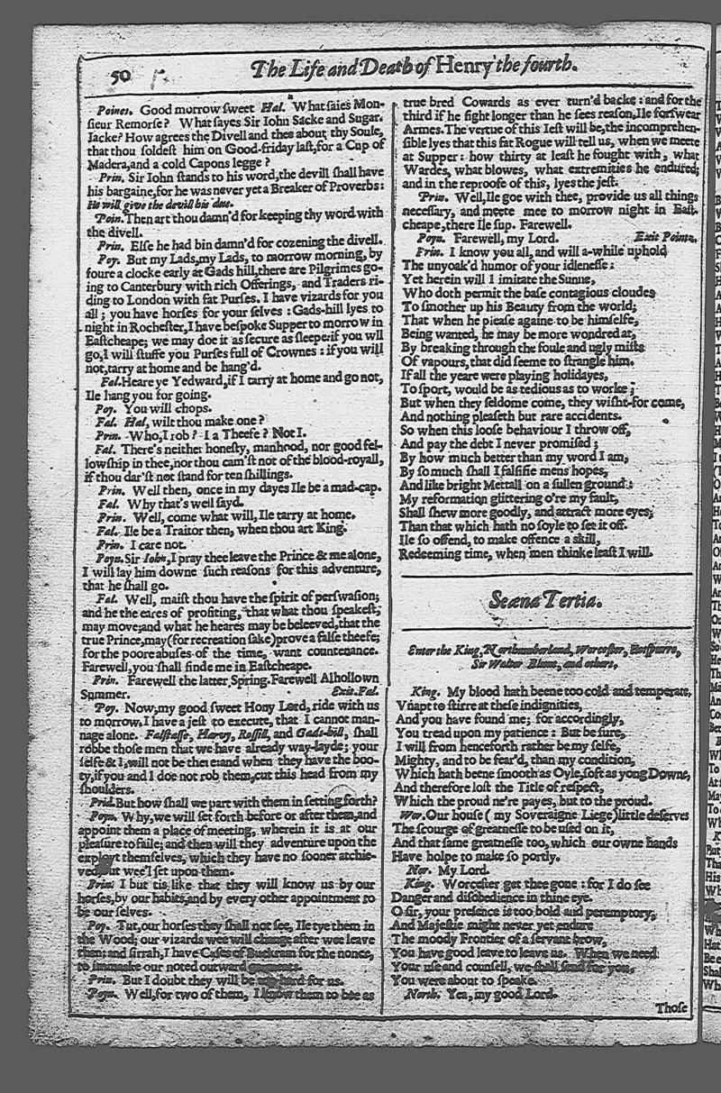 Image of Second Folio (New South Wales), page 370