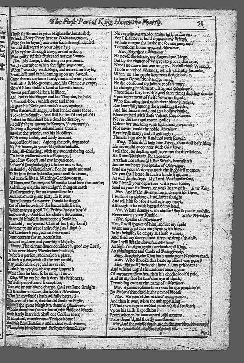 Image of Second Folio (New South Wales), page 371