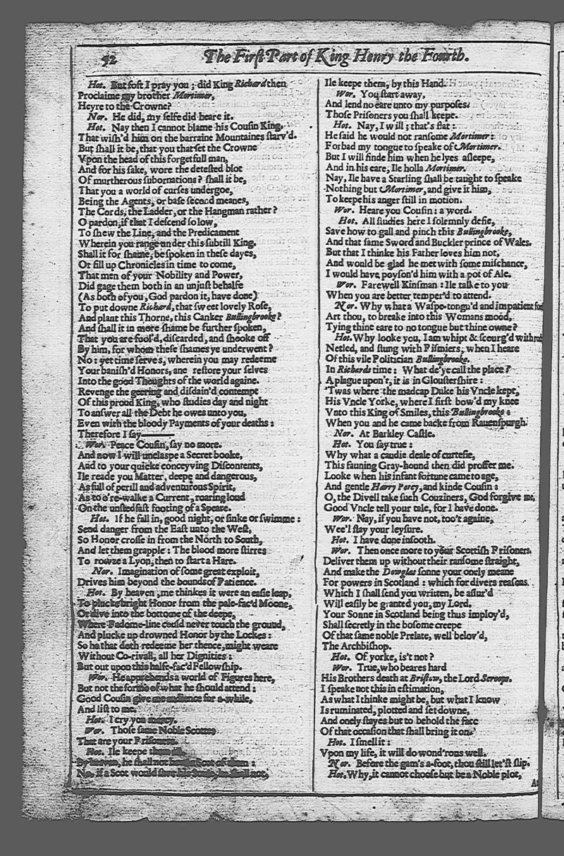 Image of Second Folio (New South Wales), page 372