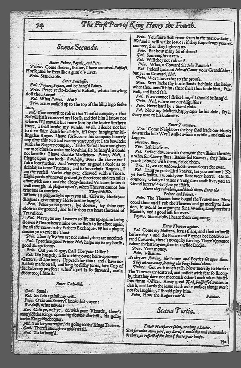 Image of Second Folio (New South Wales), page 374