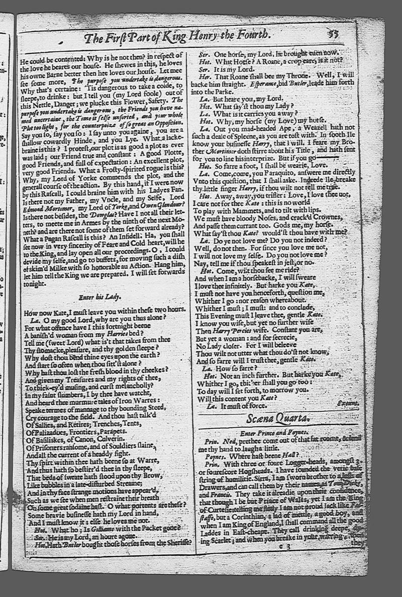 Image of Second Folio (New South Wales), page 375