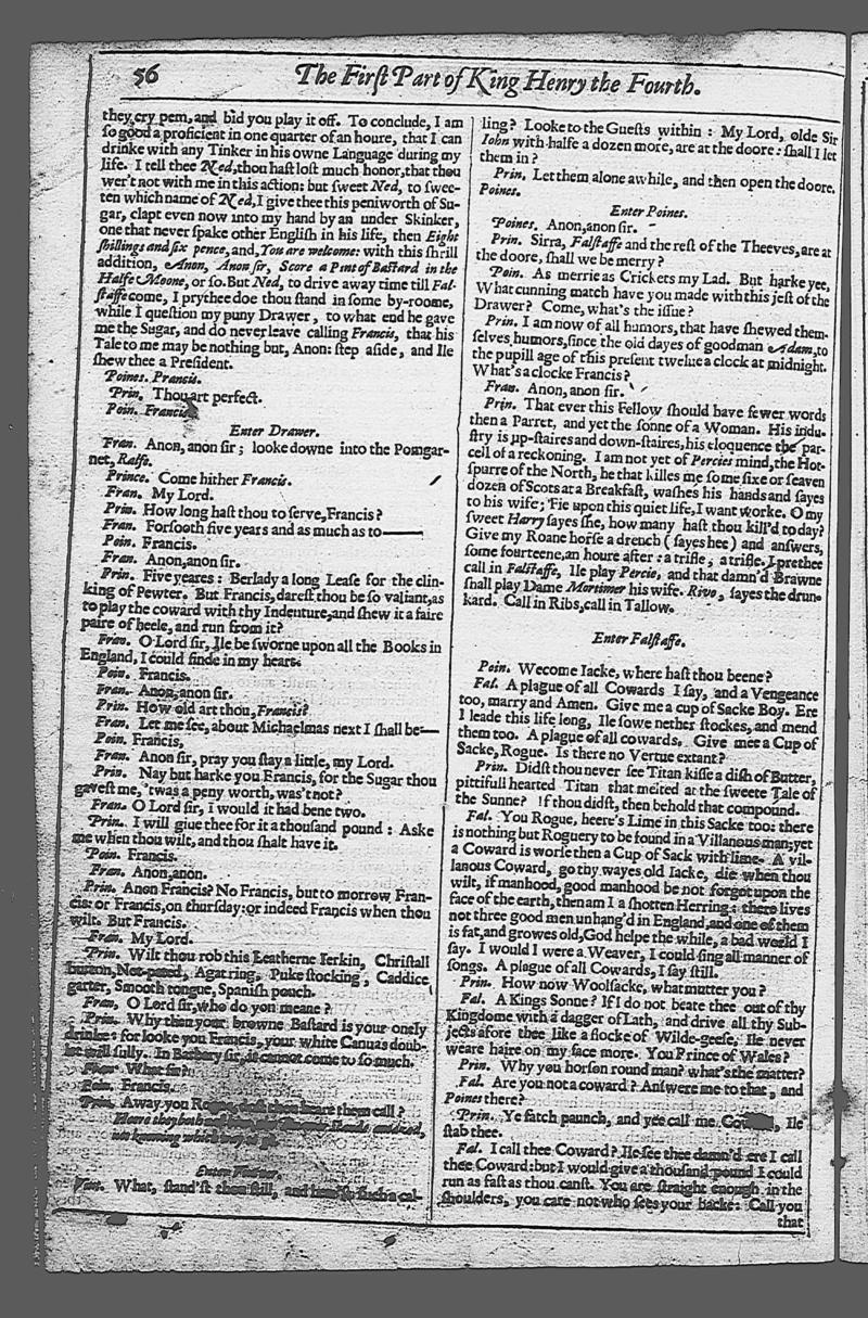 Image of Second Folio (New South Wales), page 376