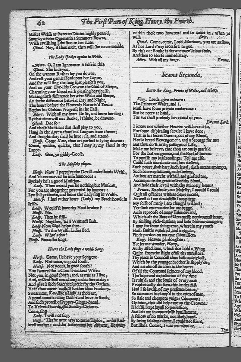 Image of Second Folio (New South Wales), page 382