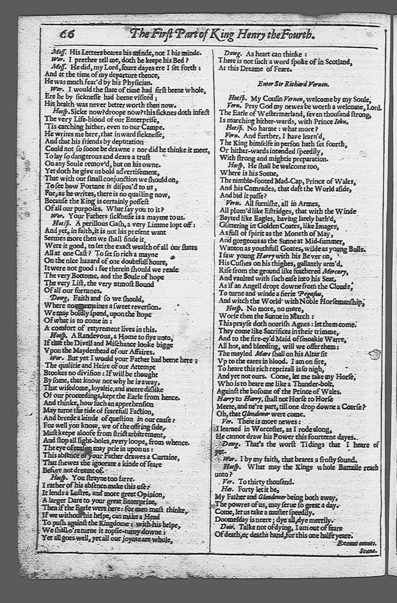 Image of Second Folio (New South Wales), page 386