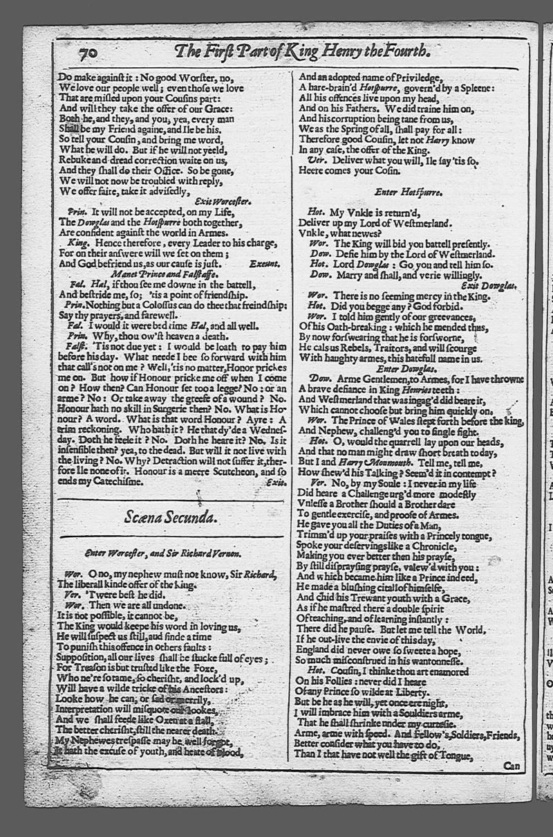 Image of Second Folio (New South Wales), page 390