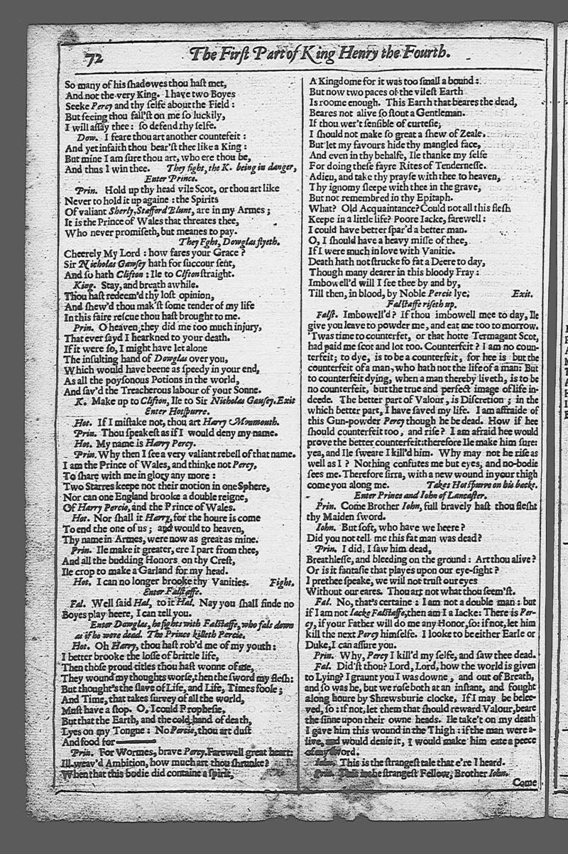 Image of Second Folio (New South Wales), page 392