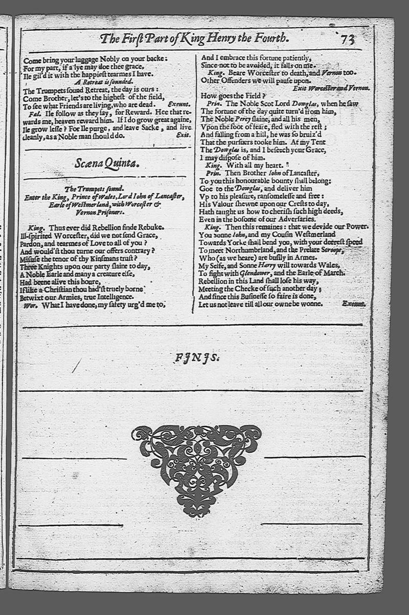 Image of Second Folio (New South Wales), page 393