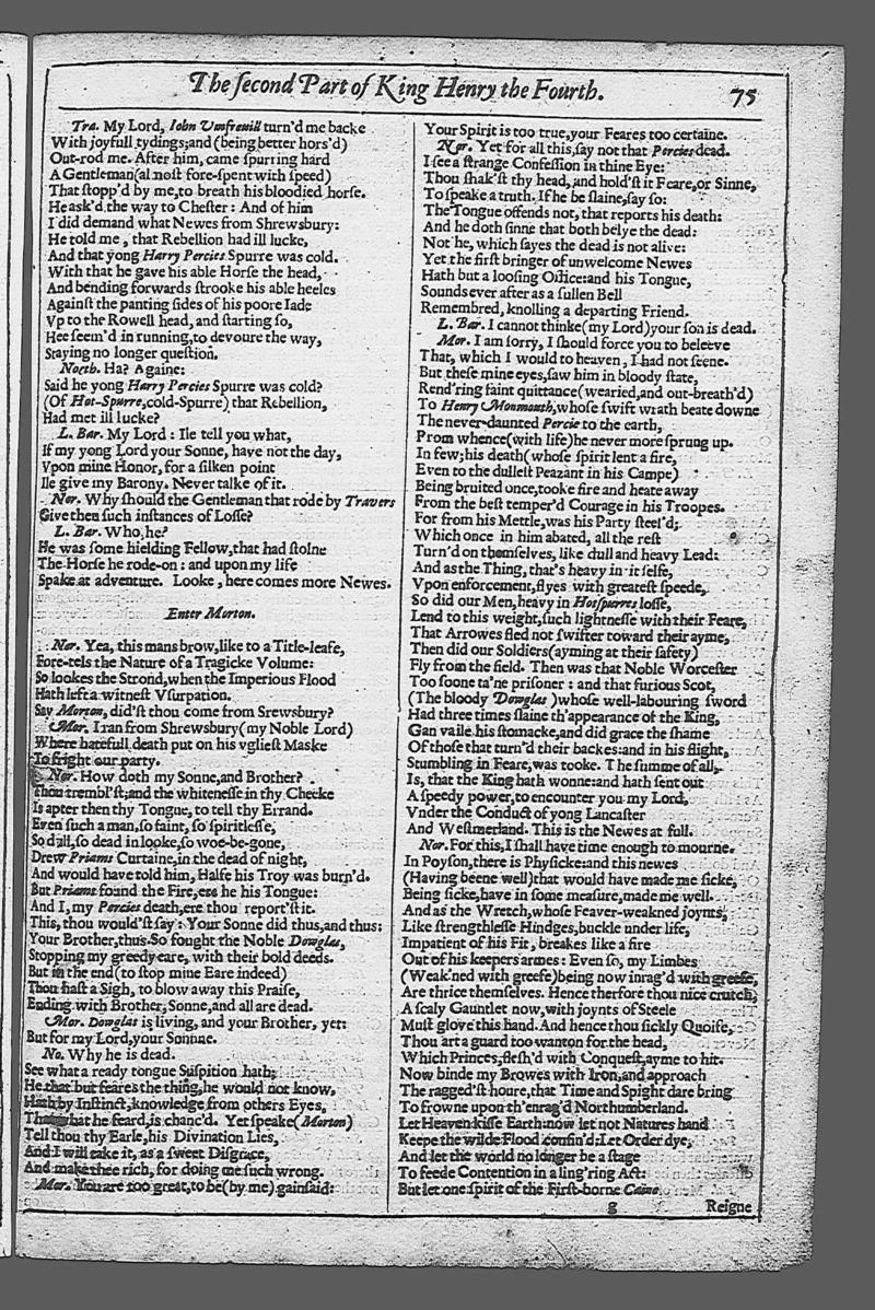 Image of Second Folio (New South Wales), page 395