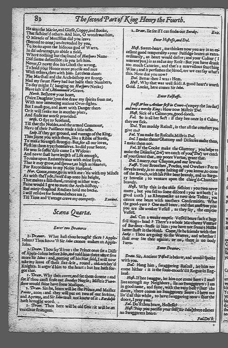 Image of Second Folio (New South Wales), page 402
