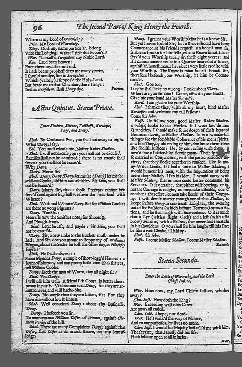 Image of Second Folio (New South Wales), page 416