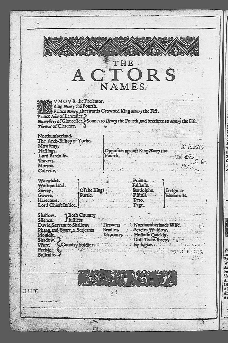 Image of Second Folio (New South Wales), page 422