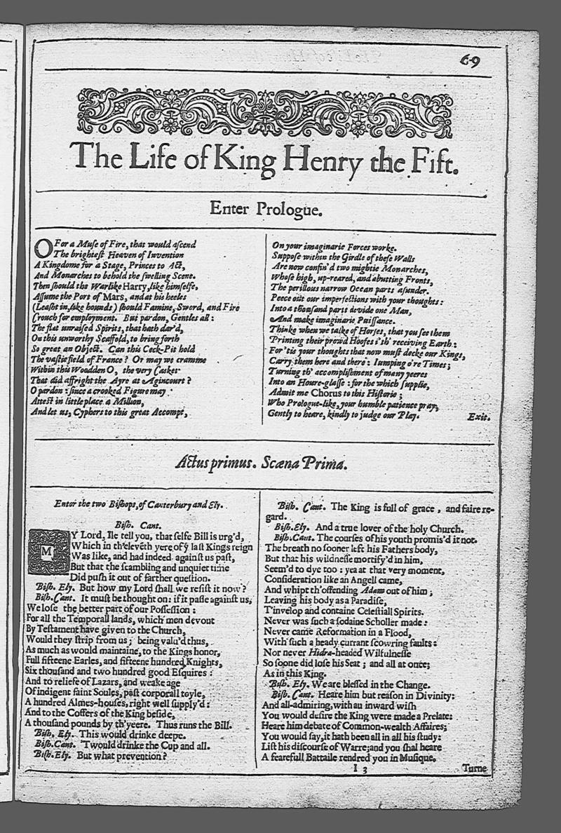 Image of Second Folio (New South Wales), page 423