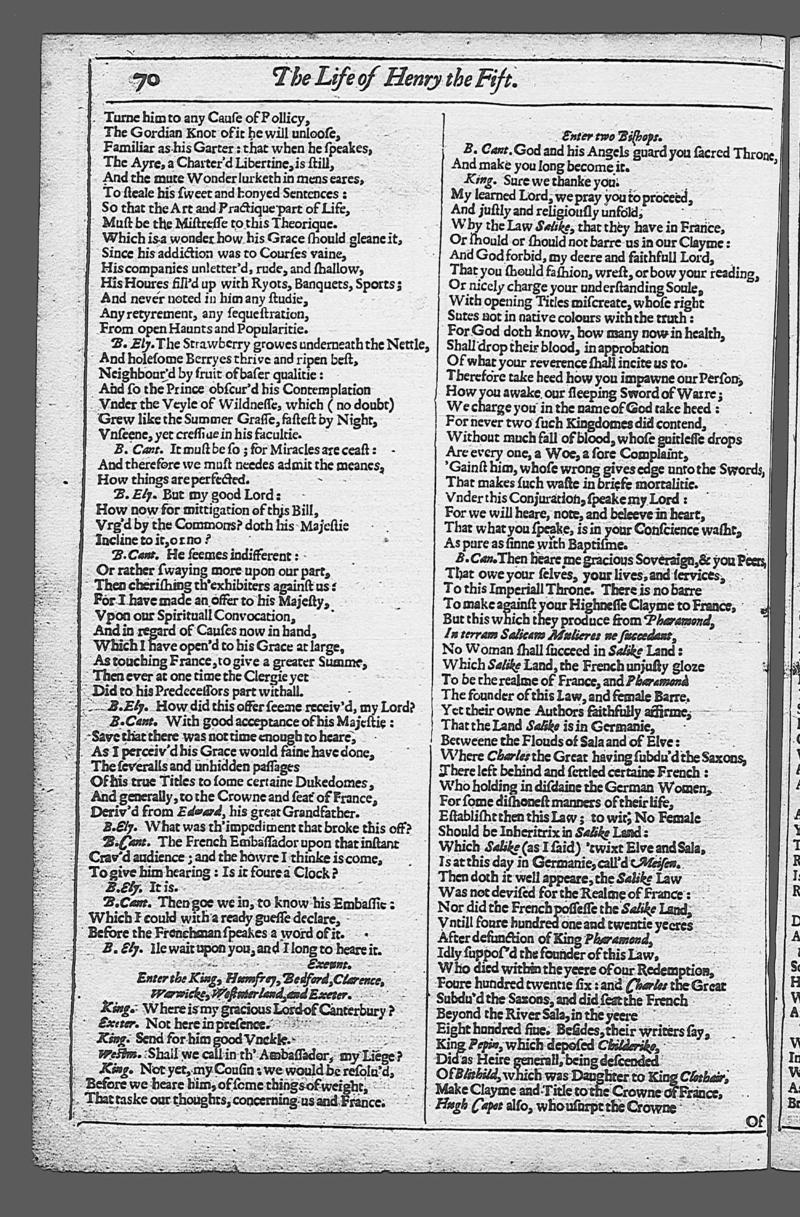 Image of Second Folio (New South Wales), page 424