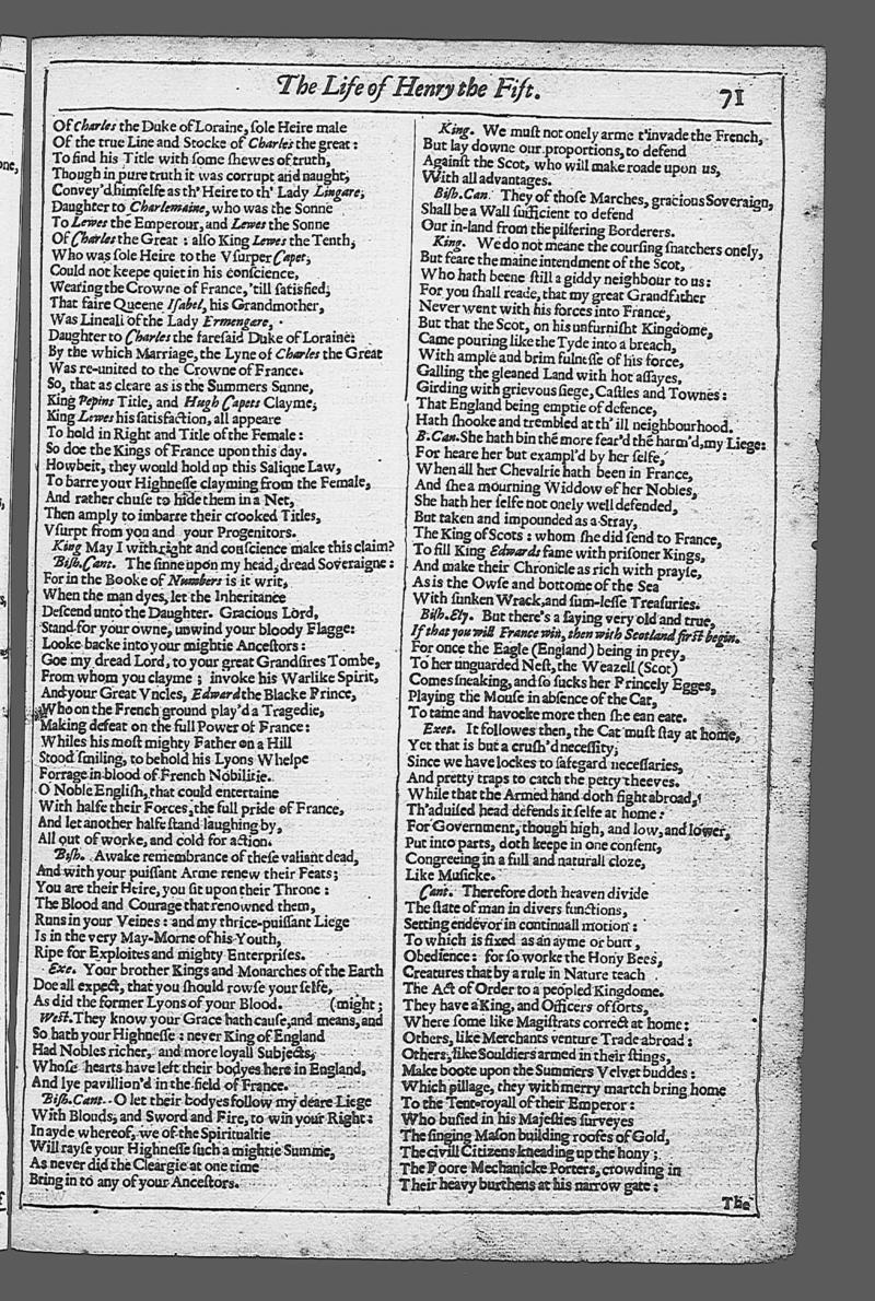Image of Second Folio (New South Wales), page 425