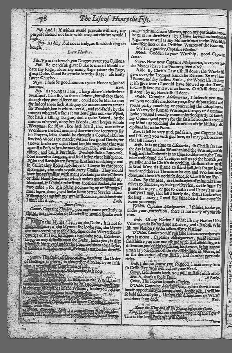 Image of Second Folio (New South Wales), page 432