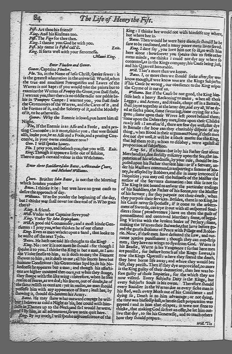 Image of Second Folio (New South Wales), page 438