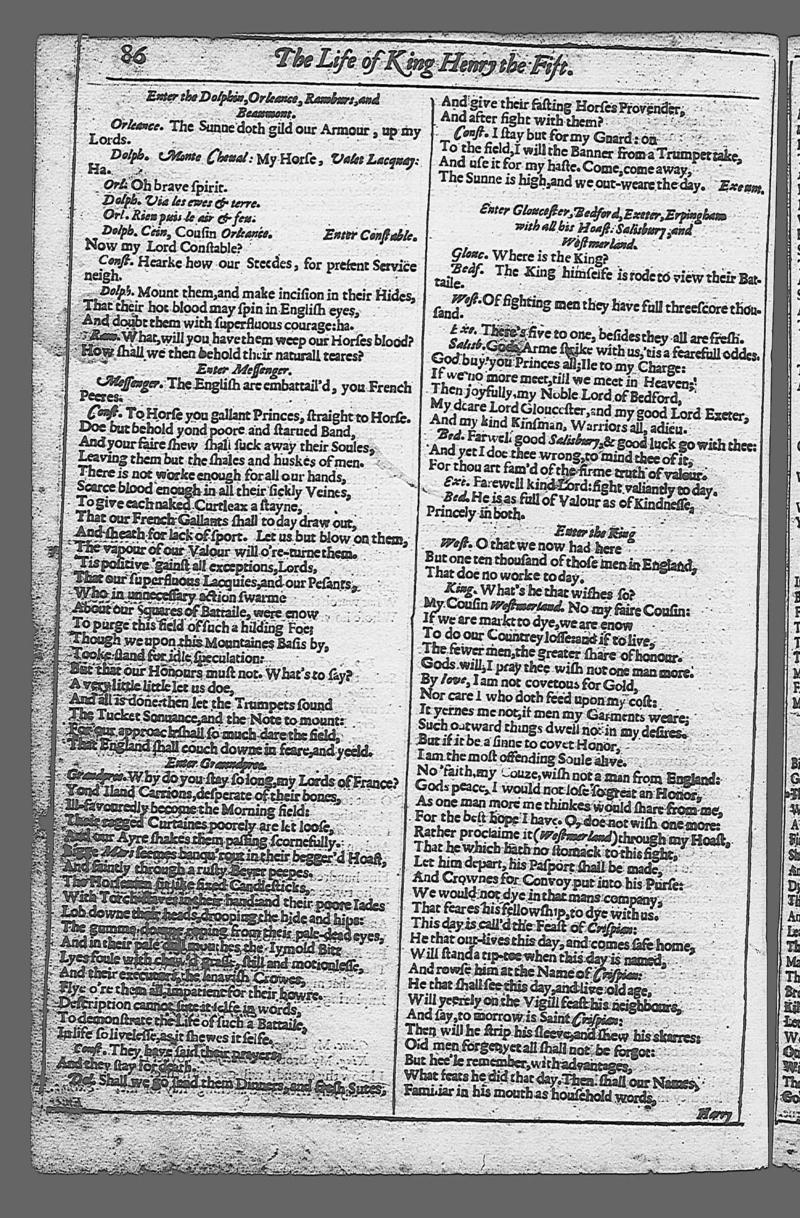 Image of Second Folio (New South Wales), page 440