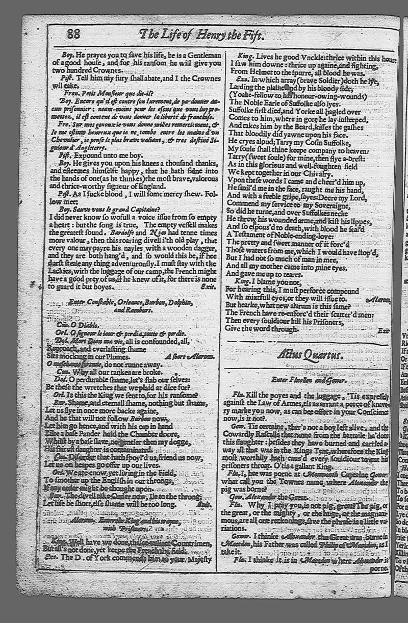 Image of Second Folio (New South Wales), page 442