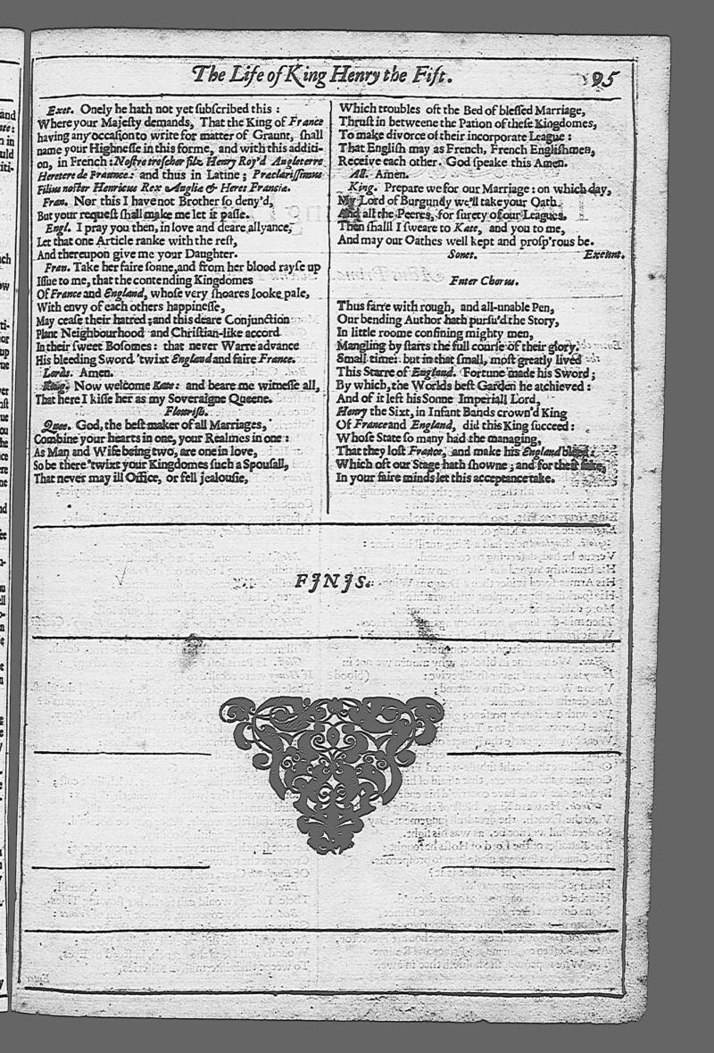 Image of Second Folio (New South Wales), page 449