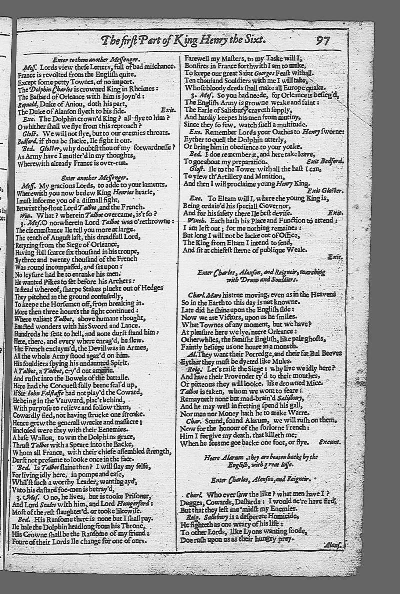 Image of Second Folio (New South Wales), page 451