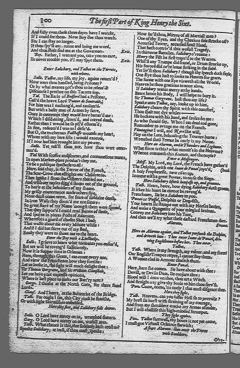 Image of Second Folio (New South Wales), page 454