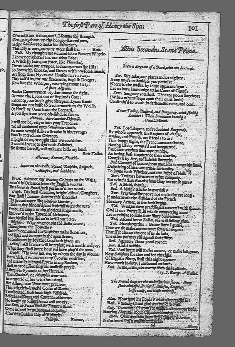 Image of Second Folio (New South Wales), page 455