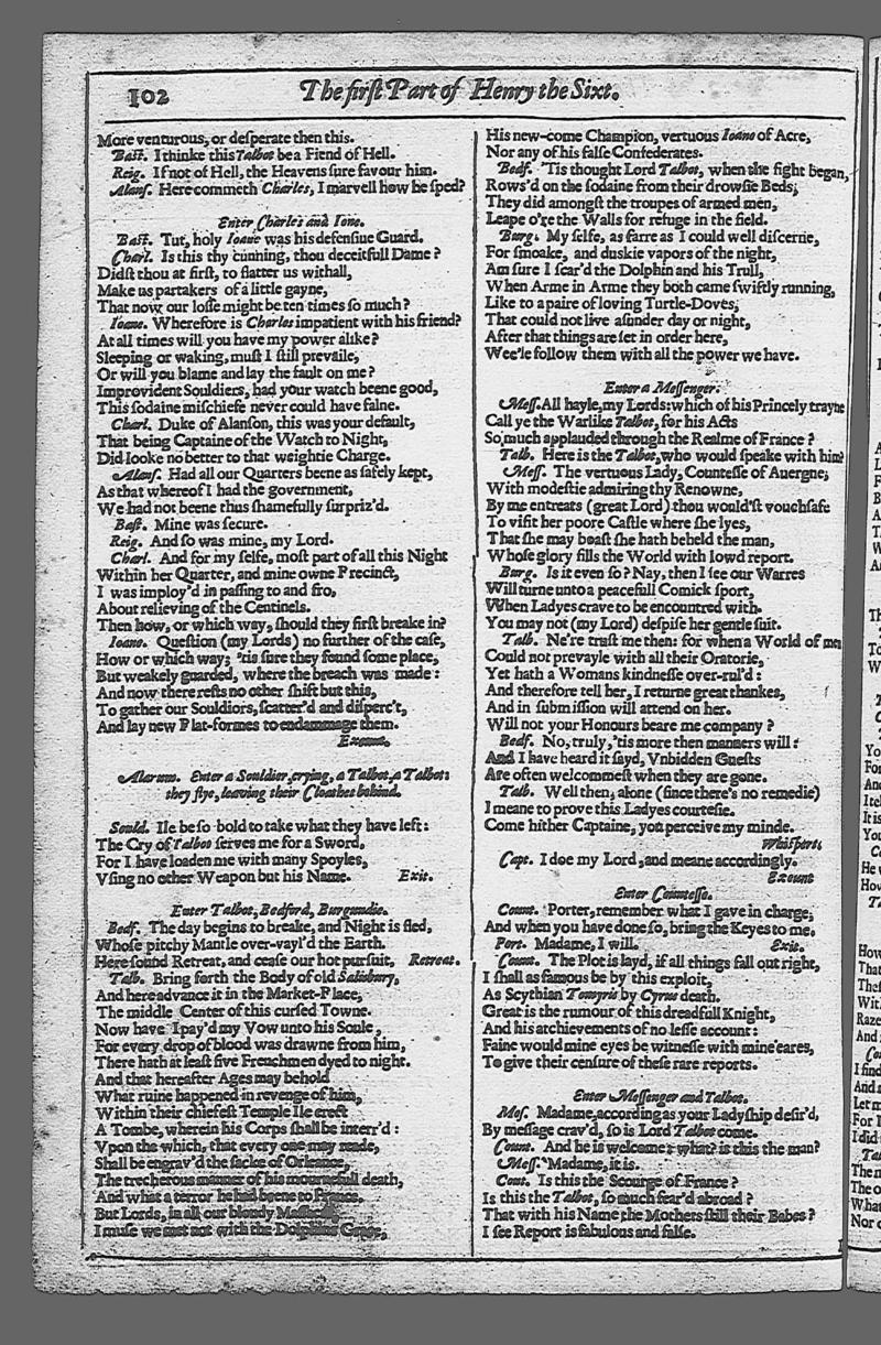 Image of Second Folio (New South Wales), page 456