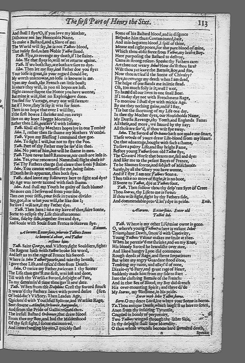 Image of Second Folio (New South Wales), page 467