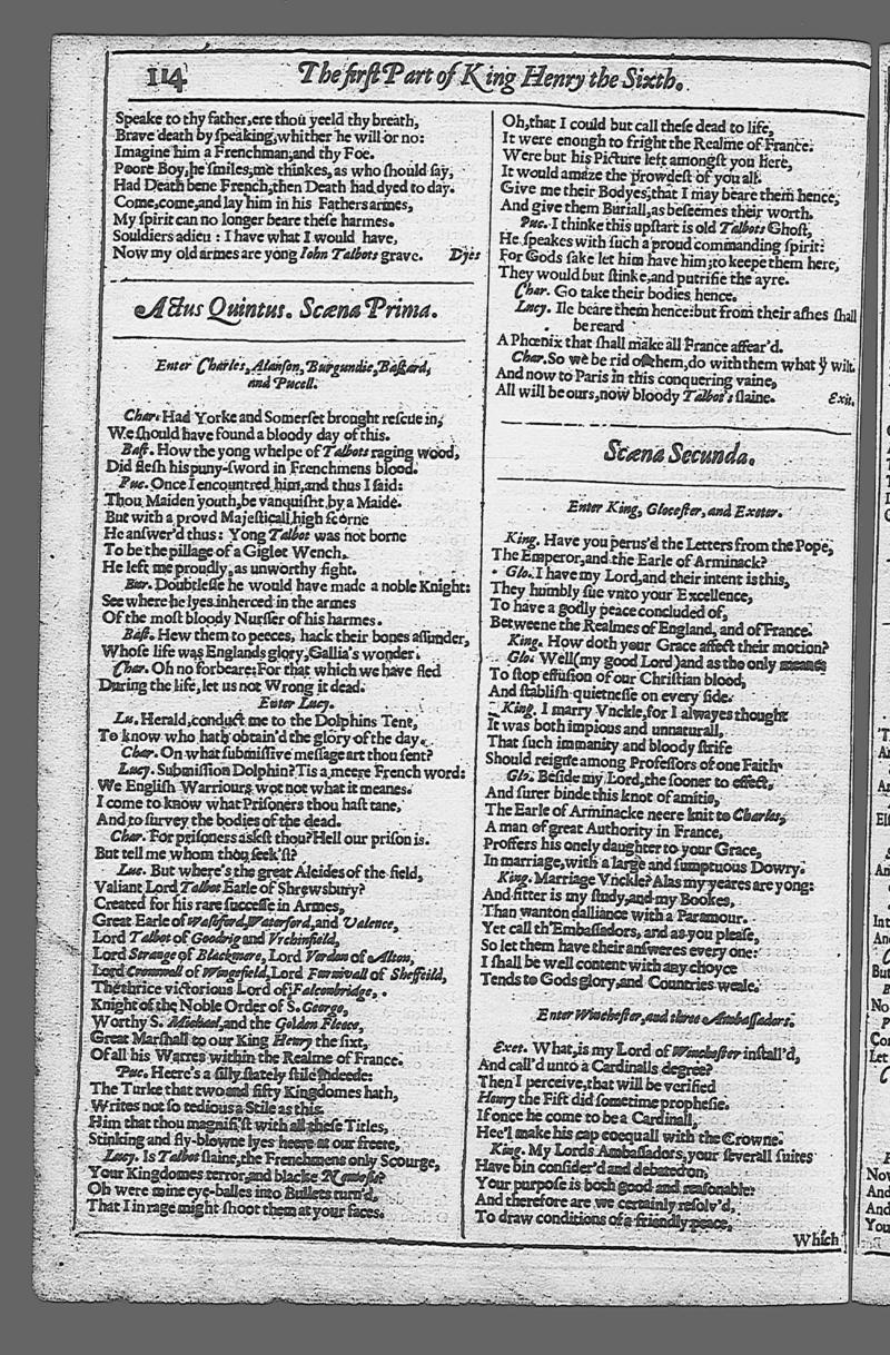 Image of Second Folio (New South Wales), page 468